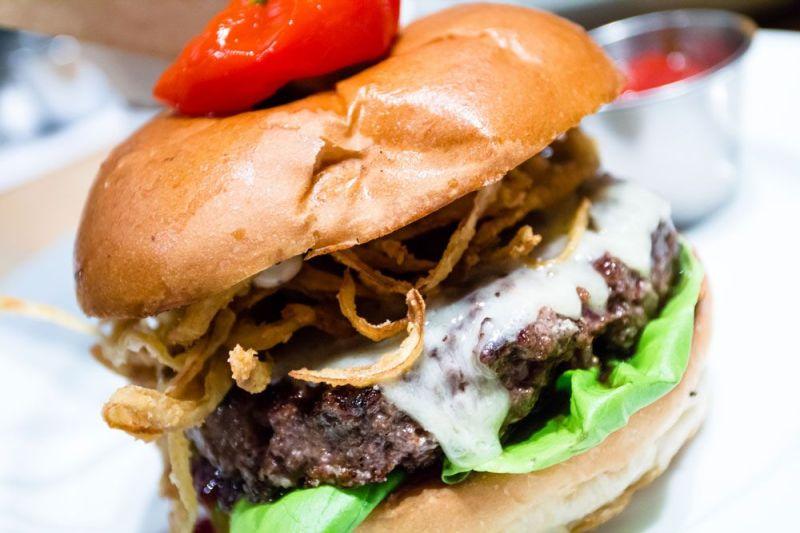 Image result for humboldt denver burger