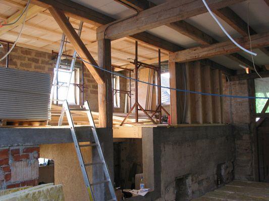 Bildergebnis für scheune umbauen zum wohnhaus Stall