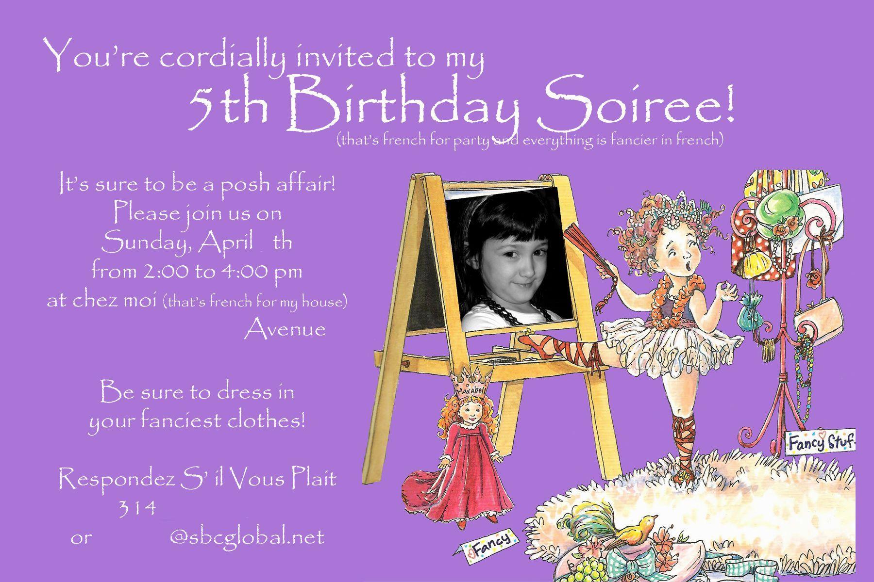 birthdayinvitationcardmakerfreedownload birthday