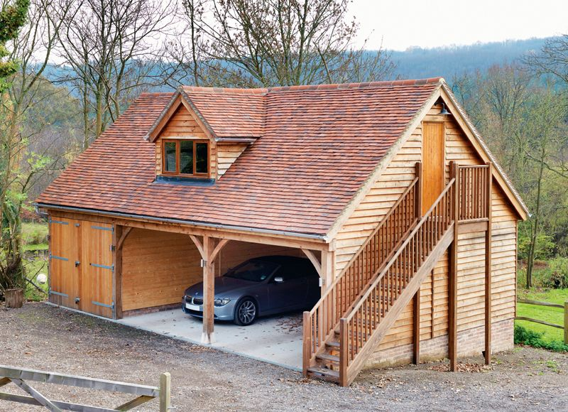 Great idea for a garage! … Pinteres…