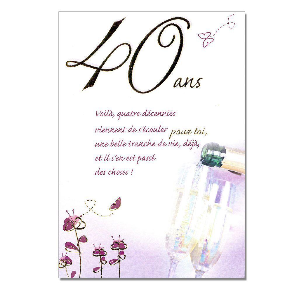 clipart gratuit anniversaire 90 ans