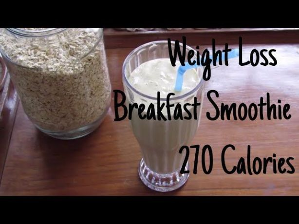 Fast+Weight+Loss+Drinks