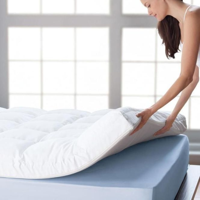 Explore Memory Foam Mattress Topper Bed Room And More