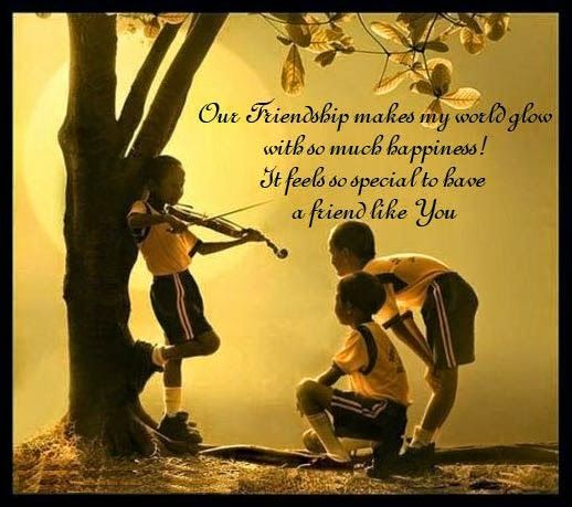 Happy Friendship Day 2017 Facebook Timeline Wallpapers Free Best Friends Forever