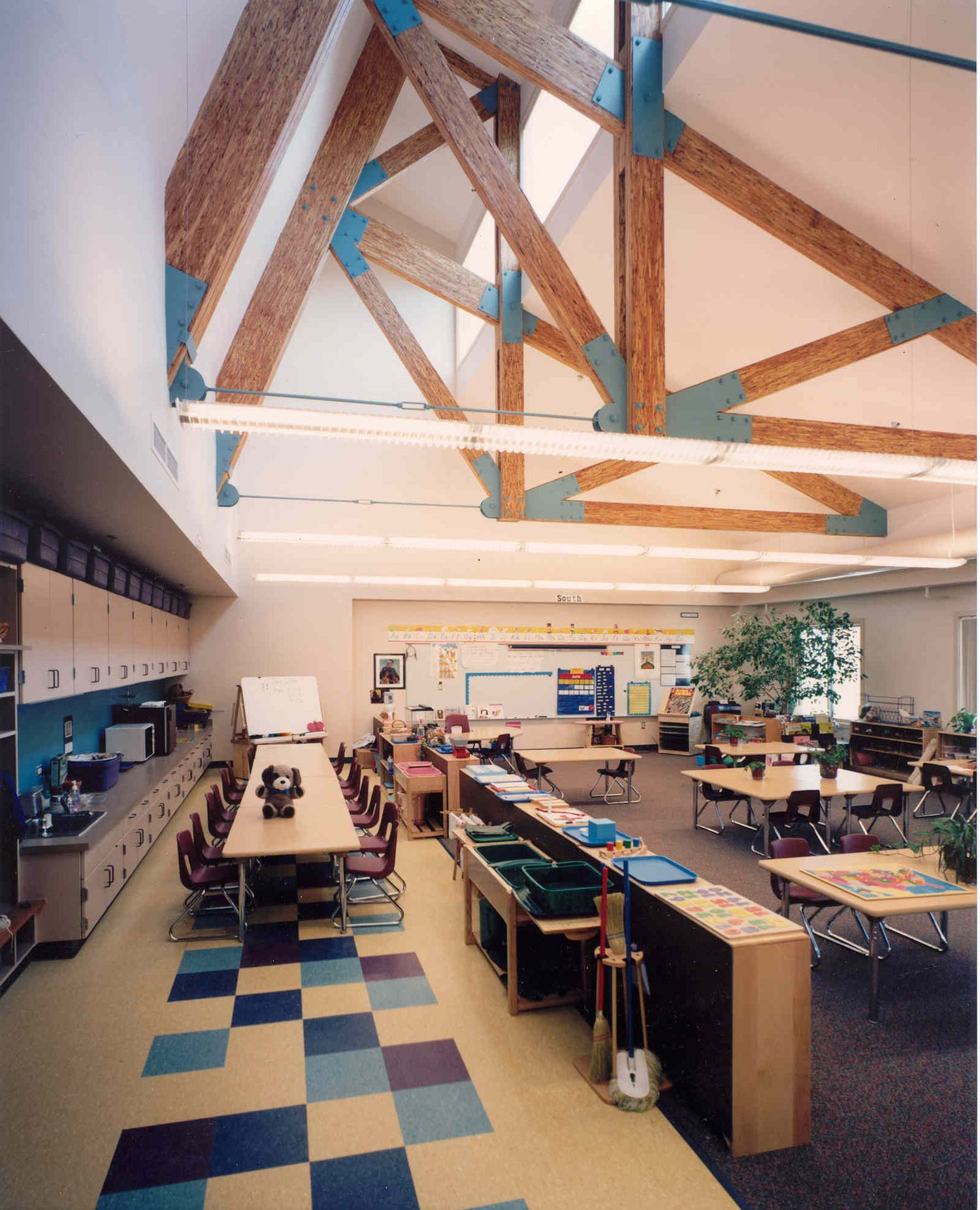 Interior Design Schools Near Me Home Design Pinterest