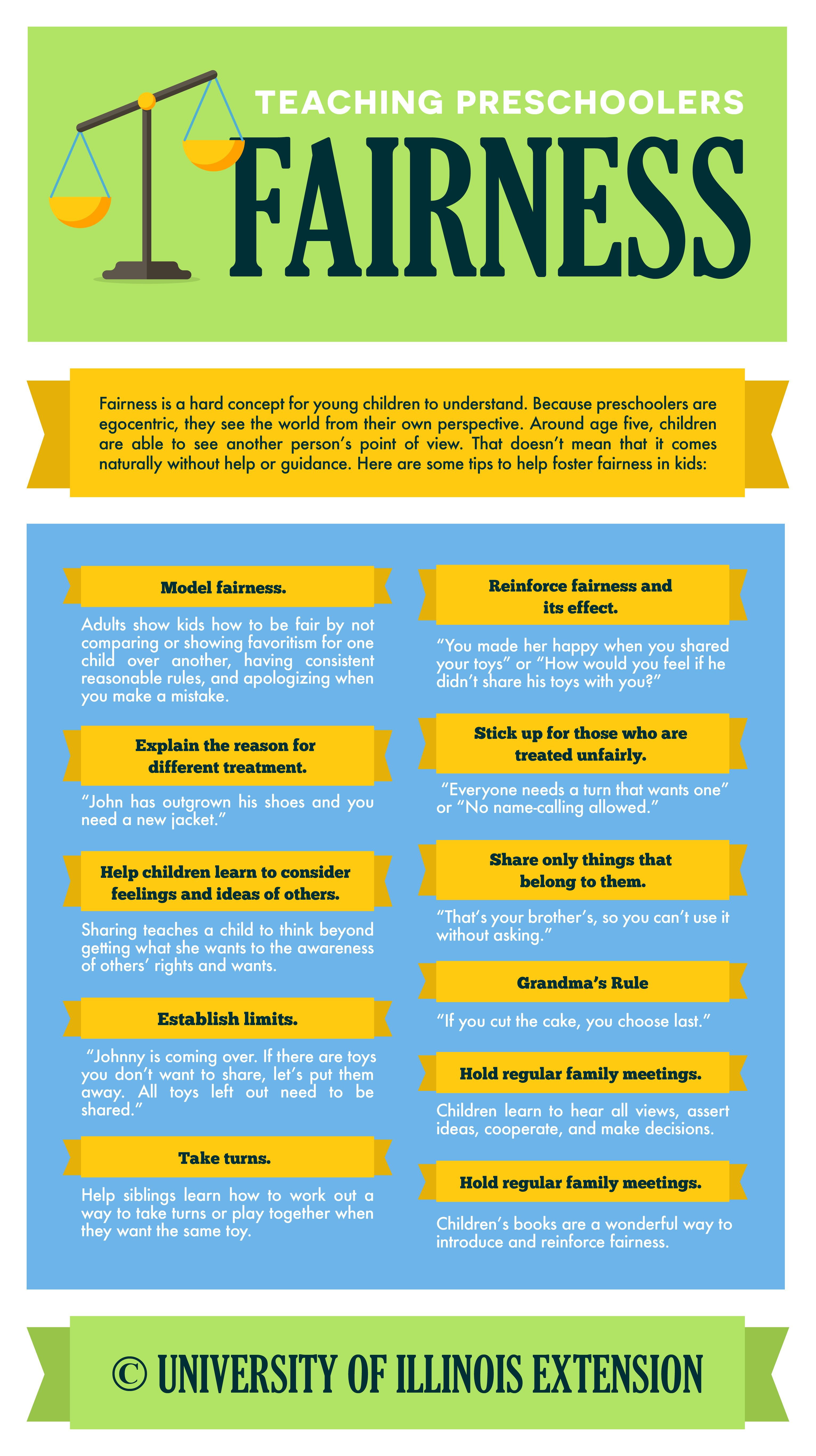 Great Tips For Parents Of Young Children Teaching
