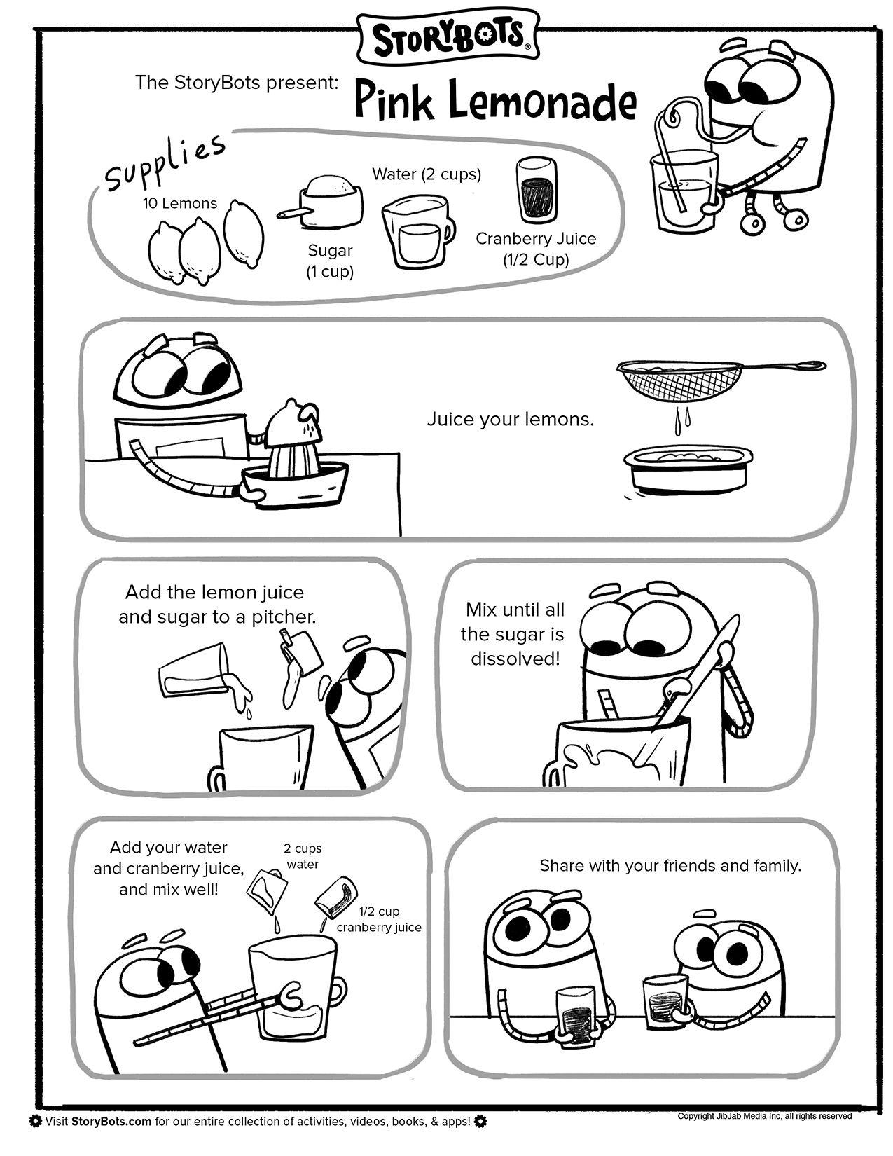 Valentine S Day Recipe