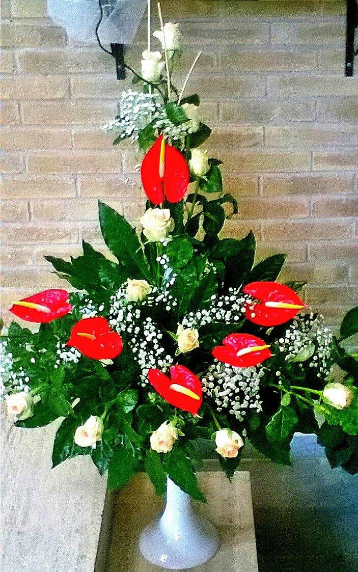 Pin by Siu Ni Chow on Flower Arrangements Pinterest
