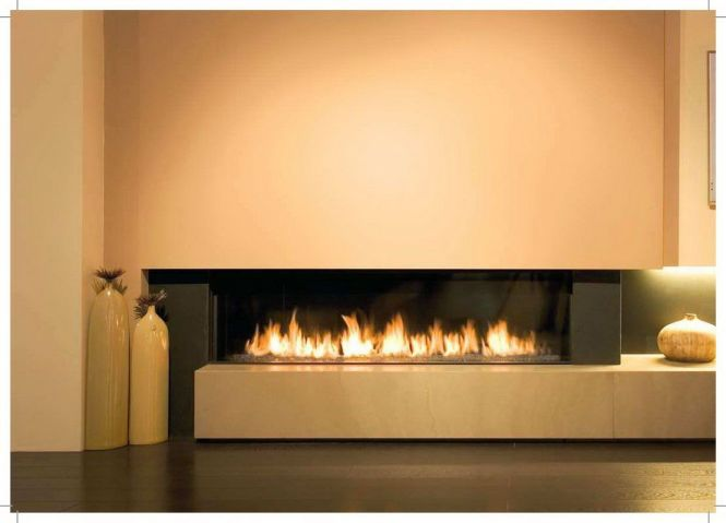 Gallery For Gas Fireplace Bedroom Ideas. Small Gas Fireplaces For Bedrooms   Bedroom Style Ideas