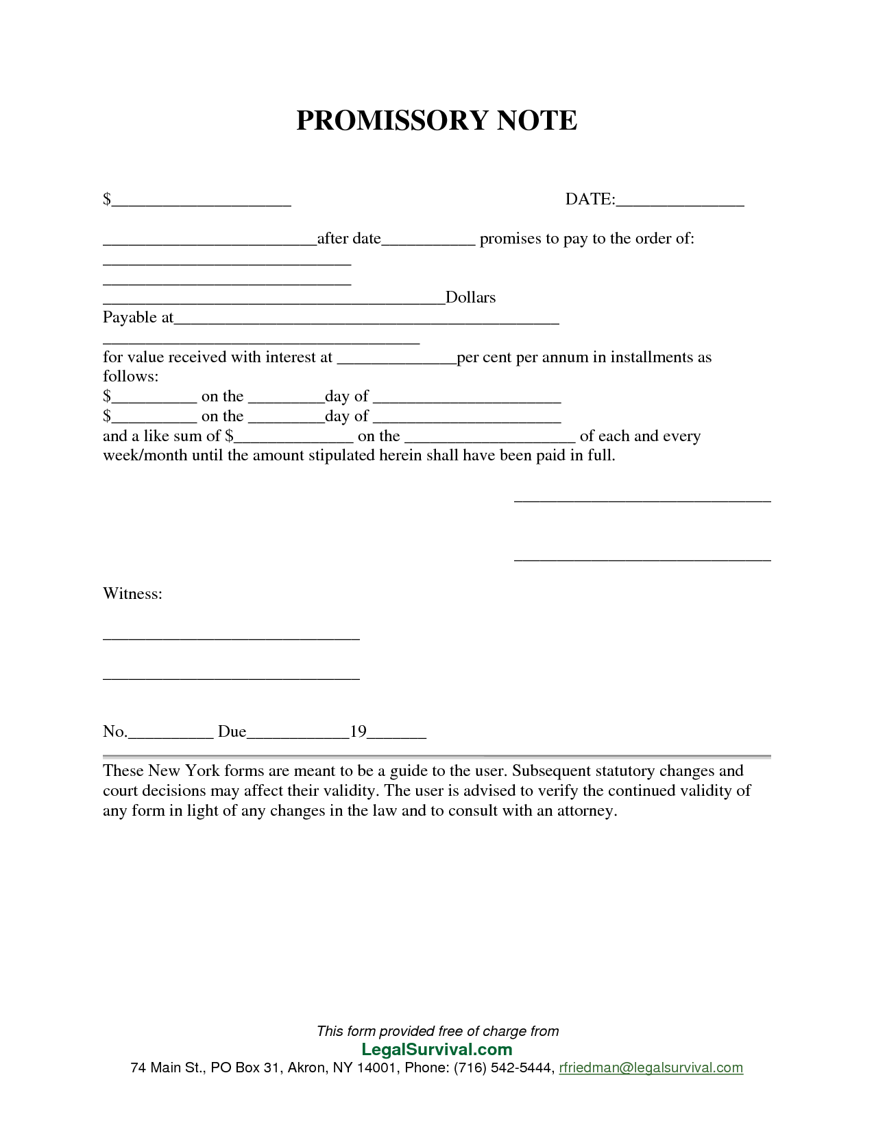 Promise Contract Template best photos of promissory contract – Promise to Pay Agreement Template