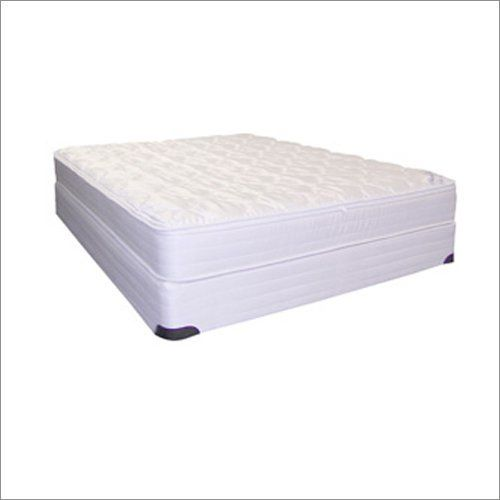 Classic Sleep Products Beauty Dream Deep Fill Softside Waterbed Set California King By