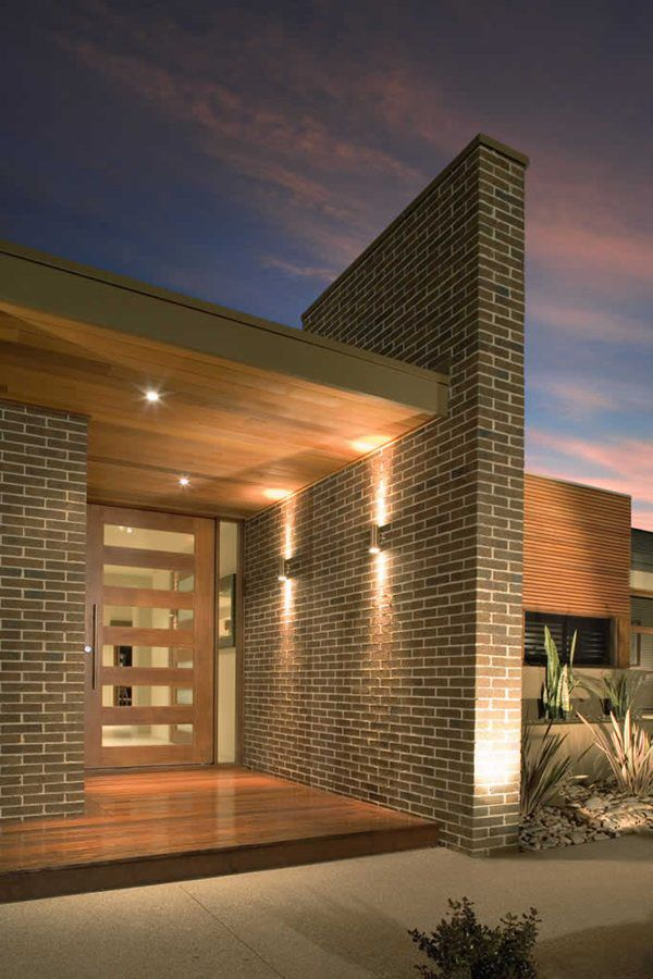 Metricon Homes Denver entry way  My dream home   Ideas for the House     Metricon Homes Denver entry way  My dream home  Contemporary