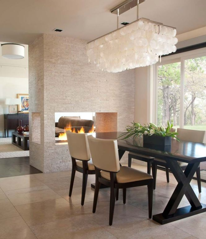 Nice Beautiful Rectangular Chandelier Dining Room 50 For Your Small Home Decor Inspiration With