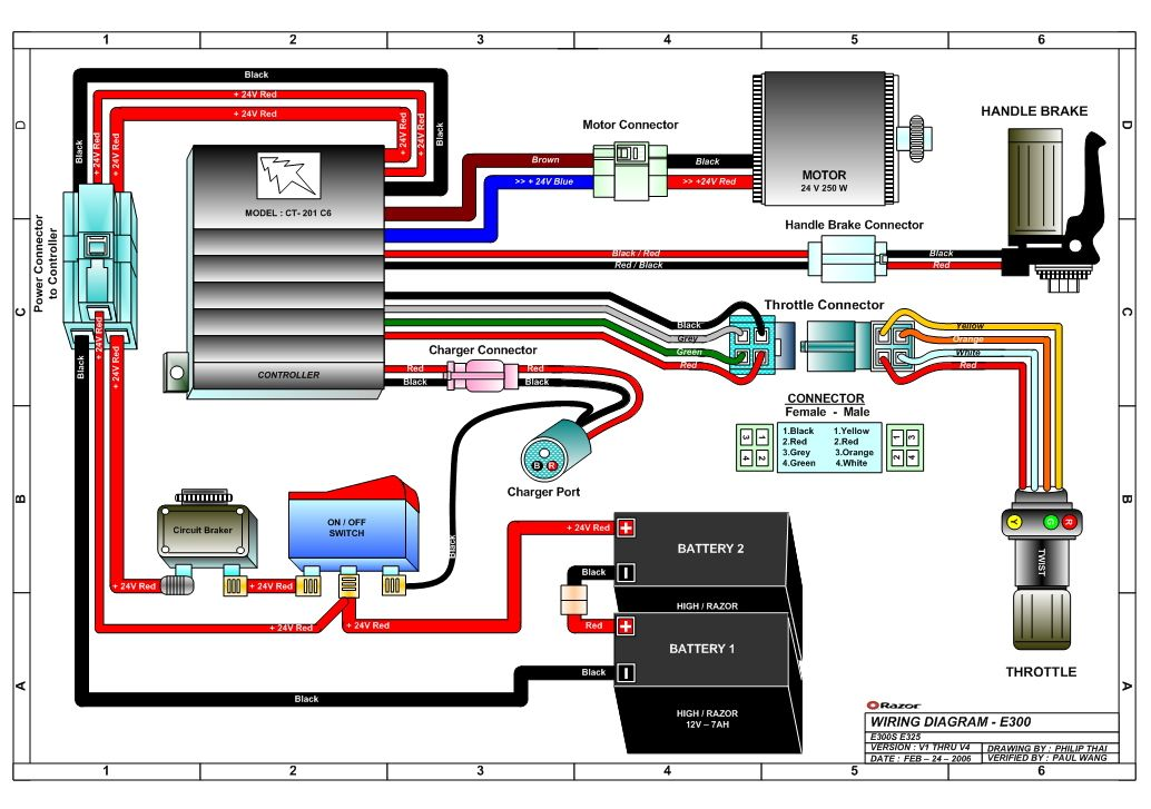84522b34b8b8fc2ad5e04c562f5e5cb0?resize=665%2C468&ssl=1 electric mobility scooter wiring diagram wiring diagram Pride Mobility Wiring-Diagram at readyjetset.co