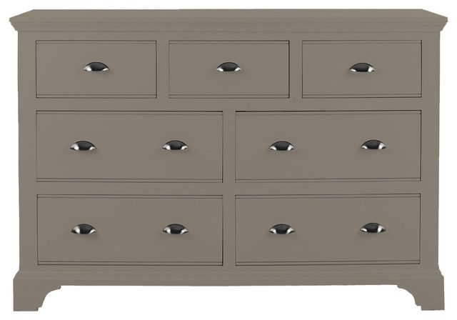 bedroom grey chest drawers furniture | design ideas 2017-2018