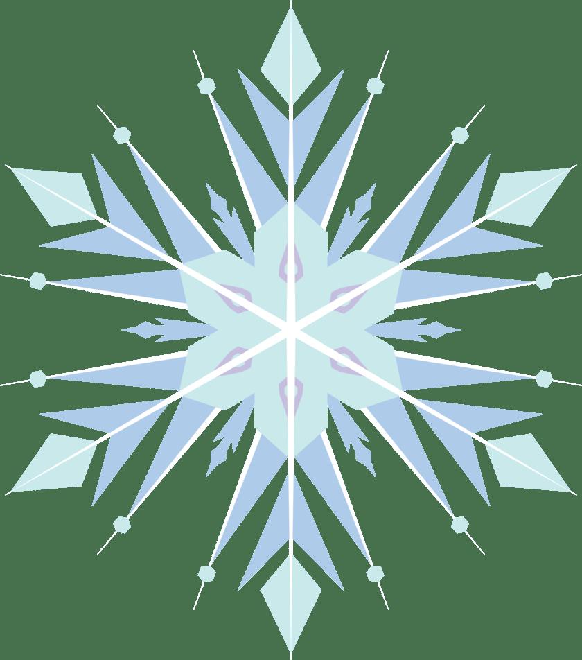 copo de nieve frozen formato png diseño Pinterest Elsa