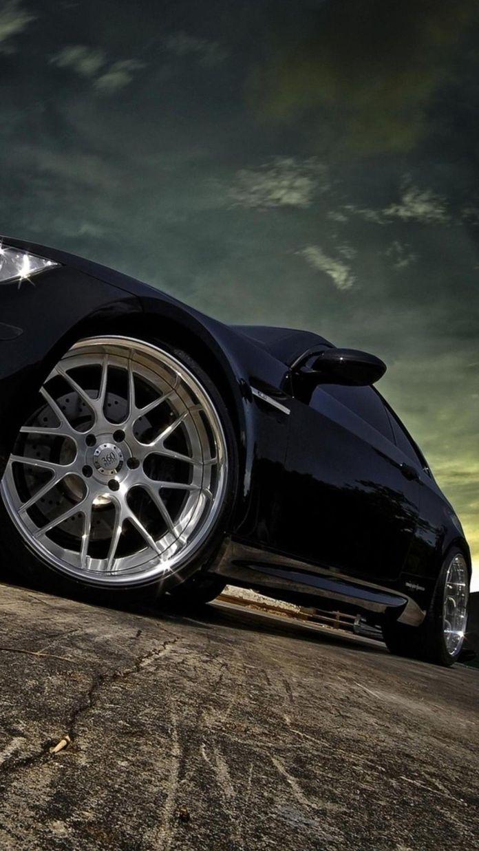 bmw sport car full hd | car | pinterest | bmw sports car, bmw