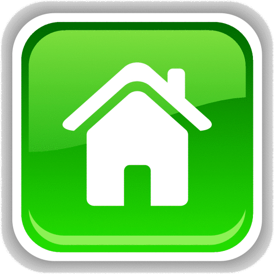 Image for Home Button Png logo Pinterest Website and