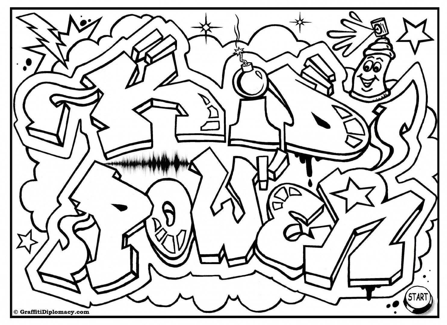 Colorings Co End Of The Year Coloring Pages For Older Kids