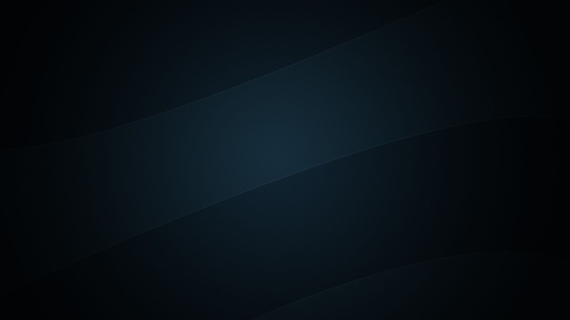 pure black wallpaper android central | wallpapers 4k | pinterest