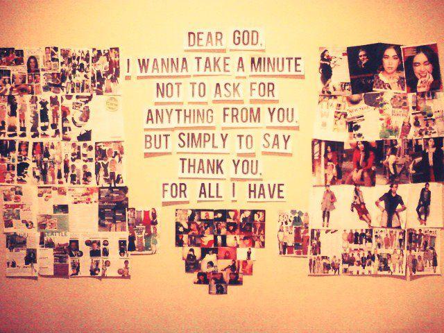 Andinsaladin My Bedroom Wall