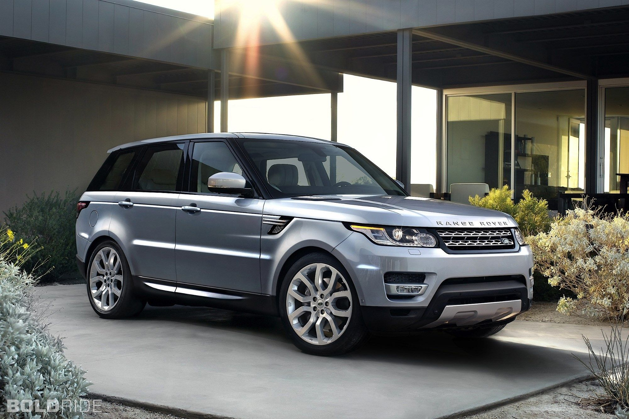terrific range rover sport wallpaper sharovarka