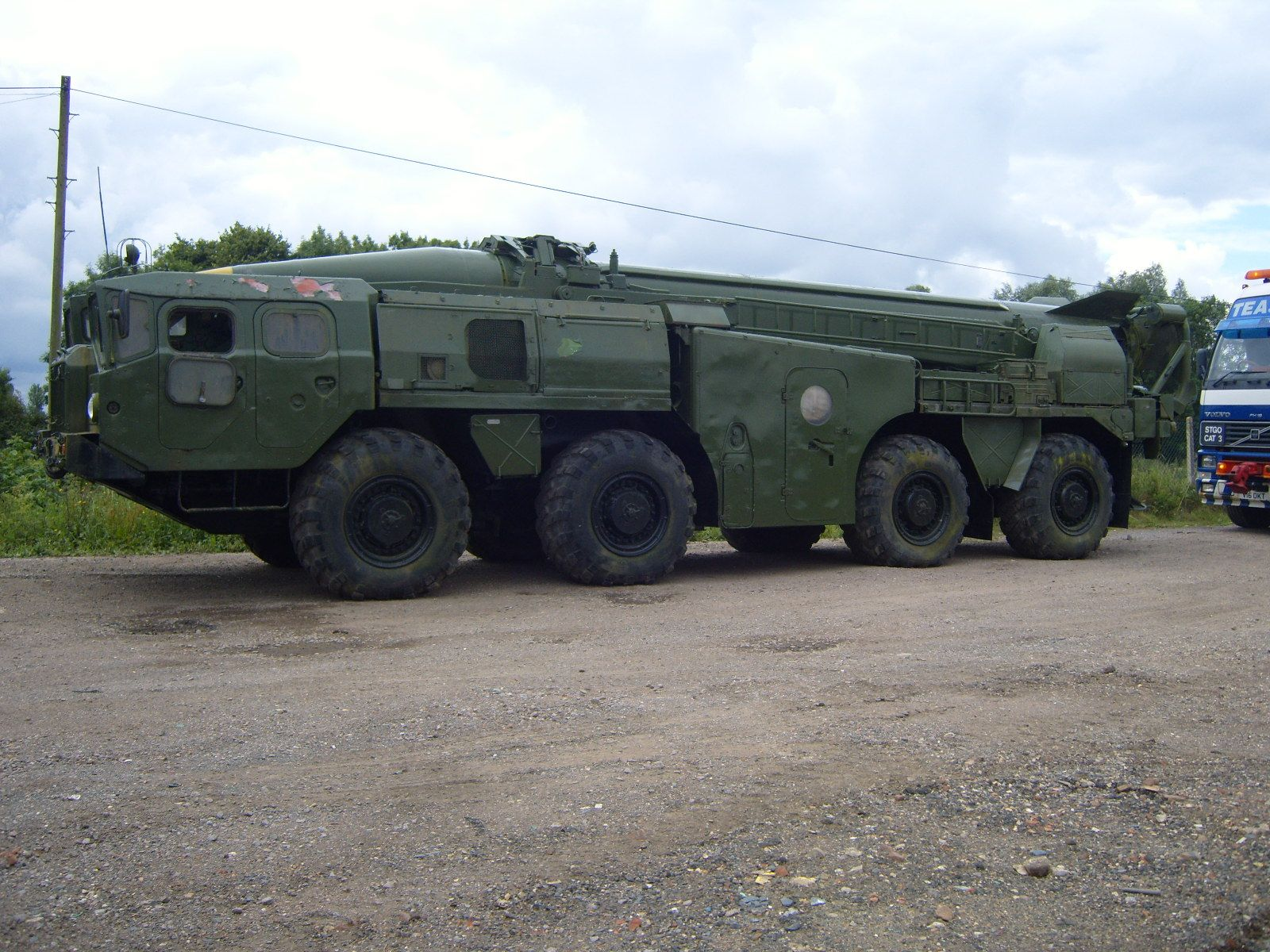 Image result for cucv Surplus Military Vehicles