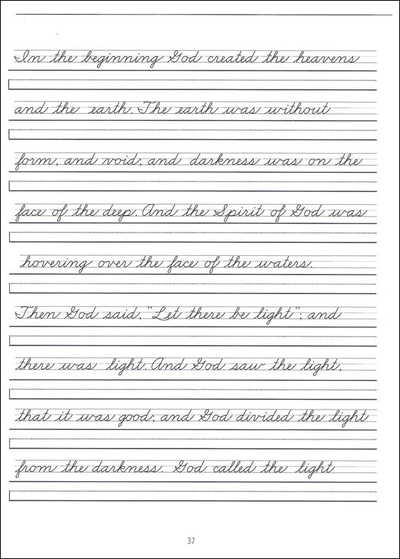 Worksheet Handwriting Without Tears Cursive Worksheets Caytailoc – Cursive Worksheets for 3rd Grade