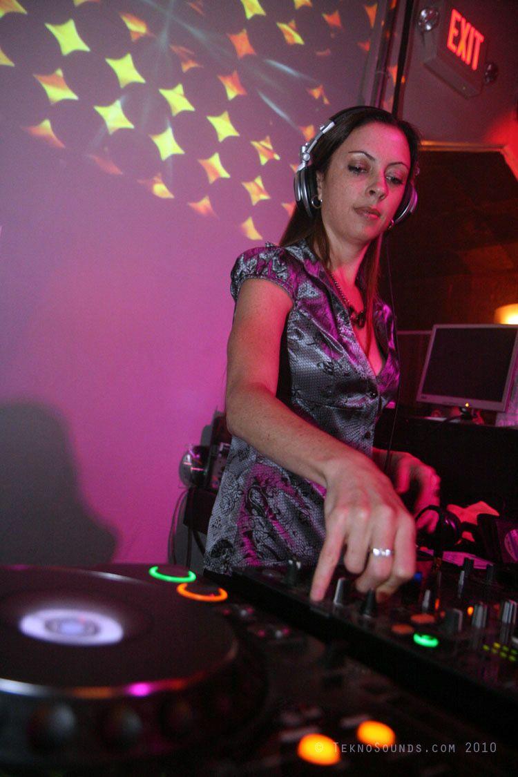 dj baby anne | lady dj inspirations | pinterest | dj and
