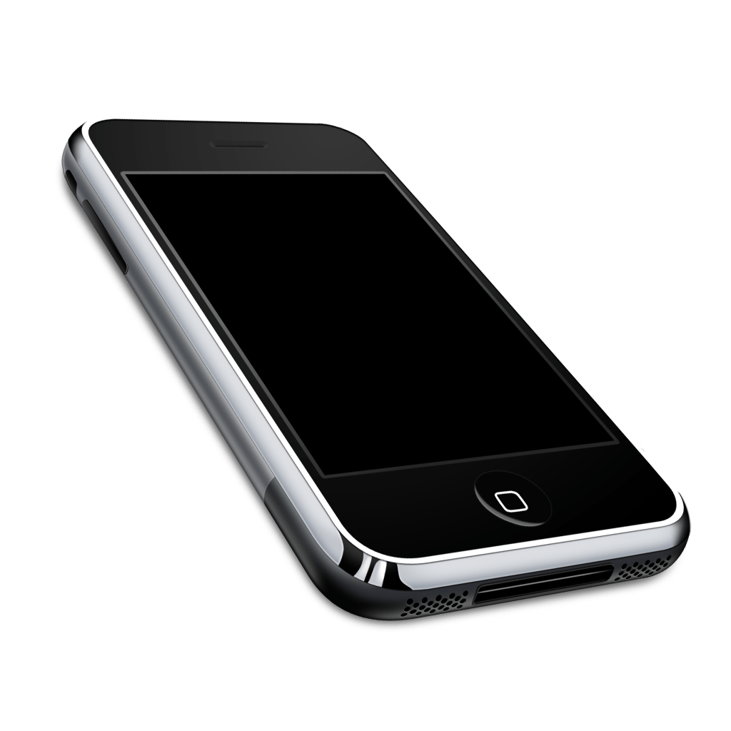 Apple iphone PNG image techno H7 Pinterest Mobile