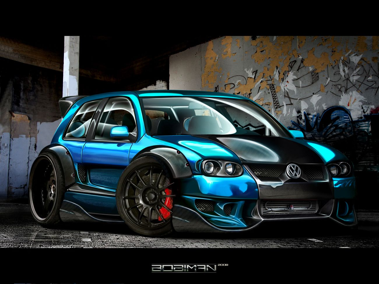 54 best car wallpaper images on pinterest | car wallpapers, dream