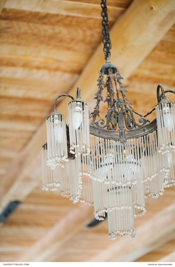 A Beautiful Timeless Chandelier To Brighten Up Your Wedding Hall Photography By Tasha Seccombe