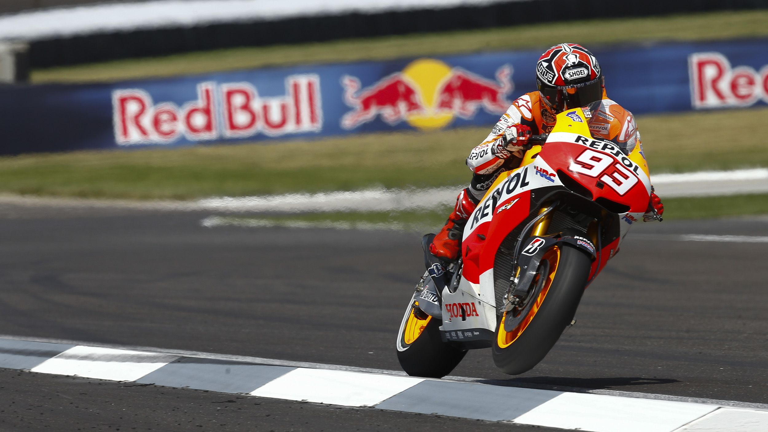 marc marquez wallpapers 2015 | marc marquez | pinterest | marc