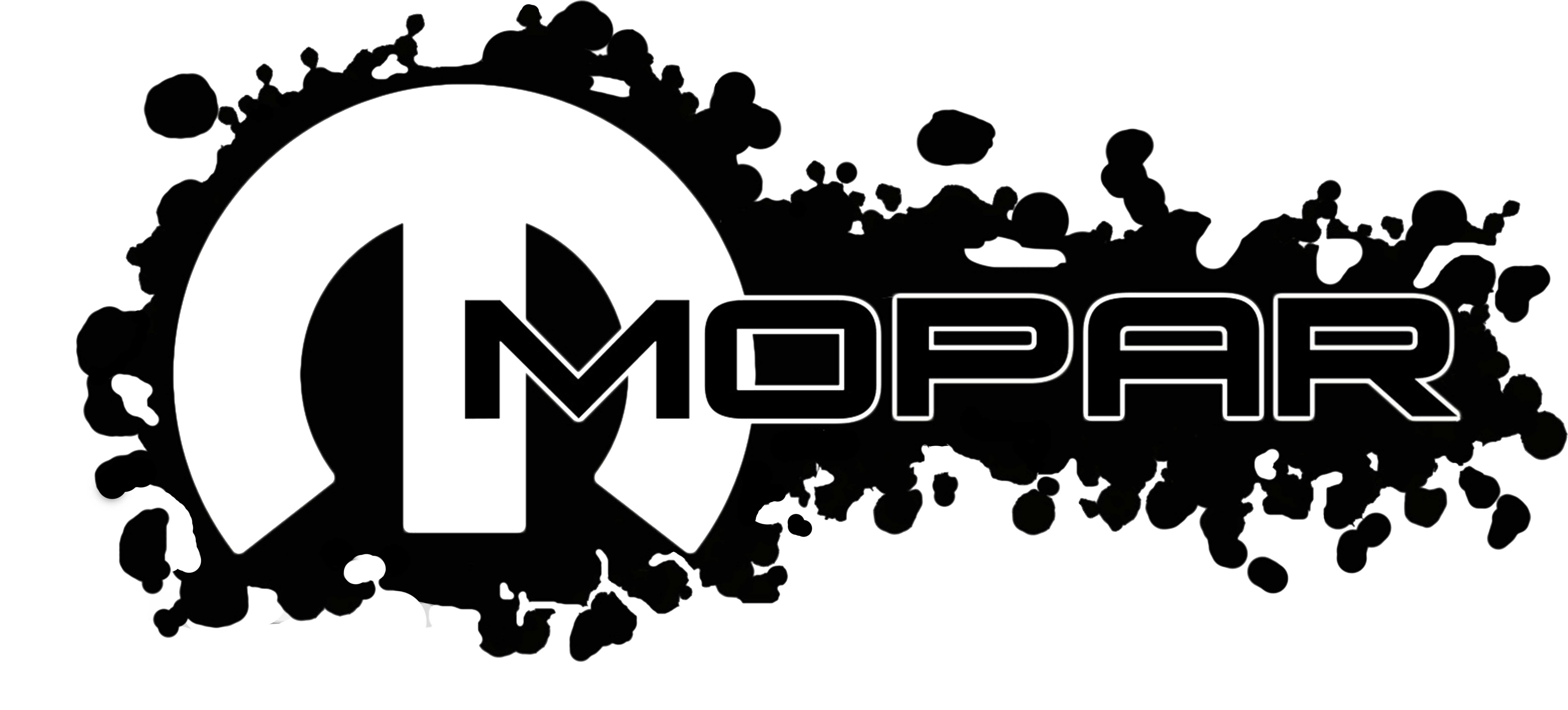 Mopar Logo Signs Pinterest Mopar and Logos