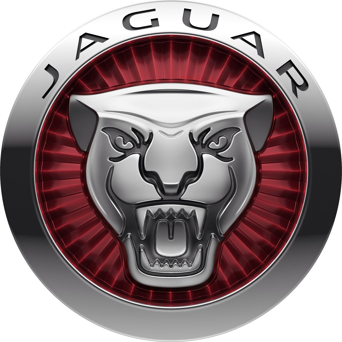 Jaguar LogoXoXo Jaguar school logo Pinterest