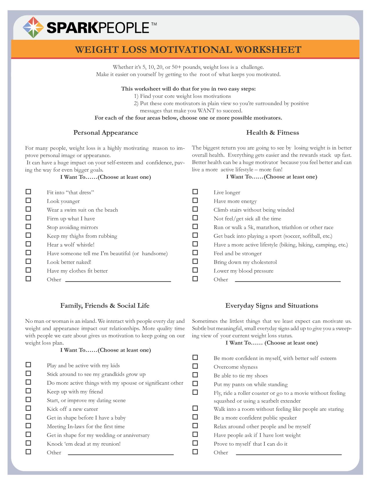 Worksheet Motivation Worksheets Grass Fedjp Worksheet Study Site