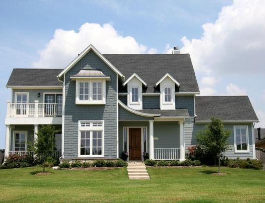 Green Exterior House Paint Looking For Professional Painting In Stamford Ct