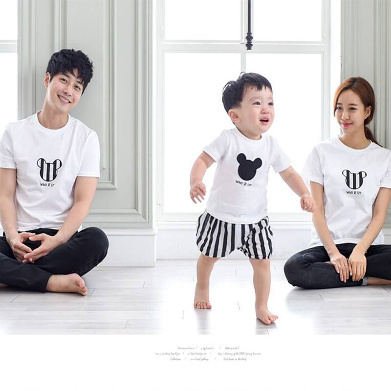 Cute couple t shirts online from flipkart myntra in india