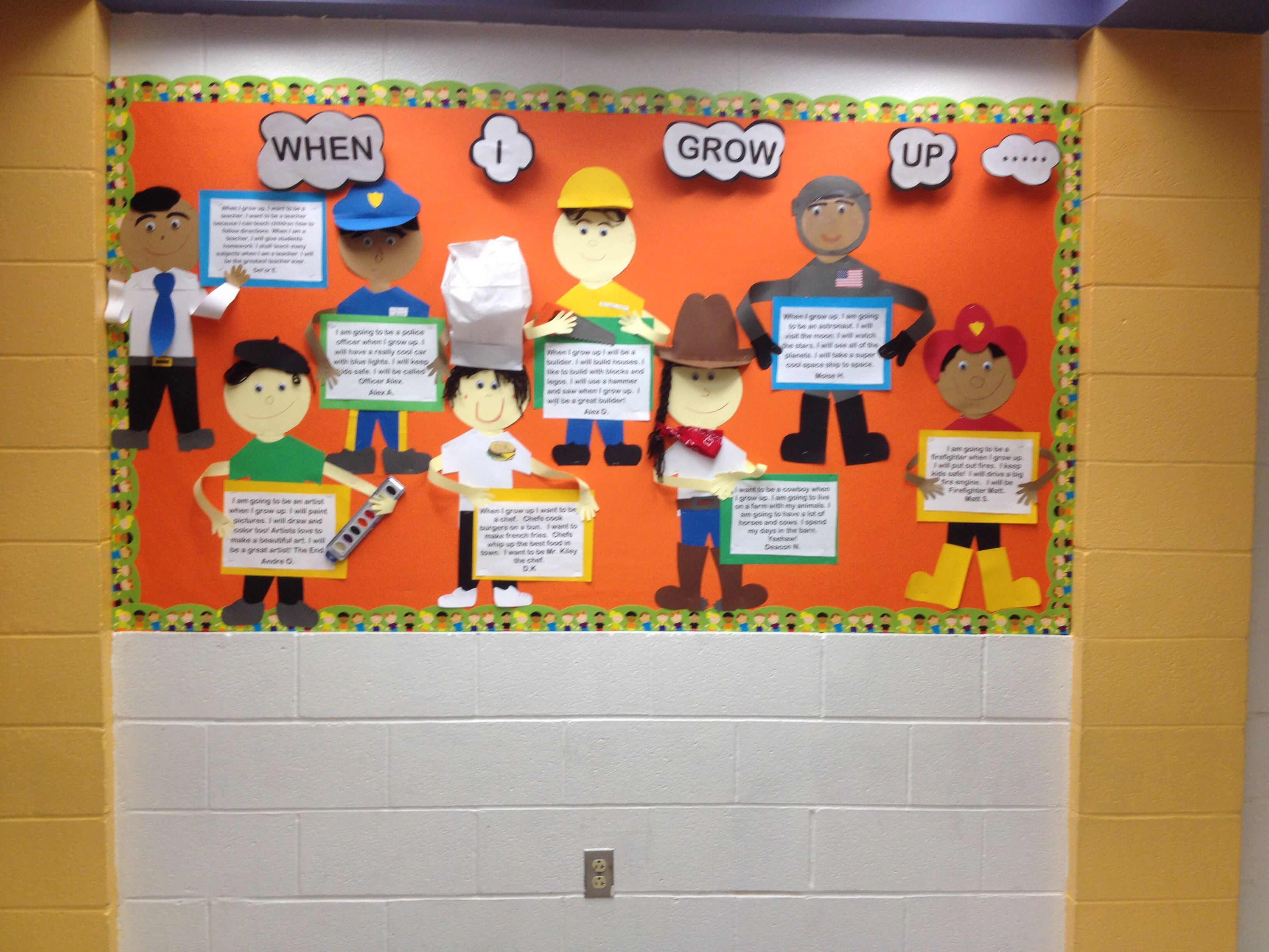 O Kto Potrebuje Pinterest Community Preschool Worksheets