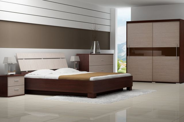 Cheap Modern Bedroom Furniture house Pinterest