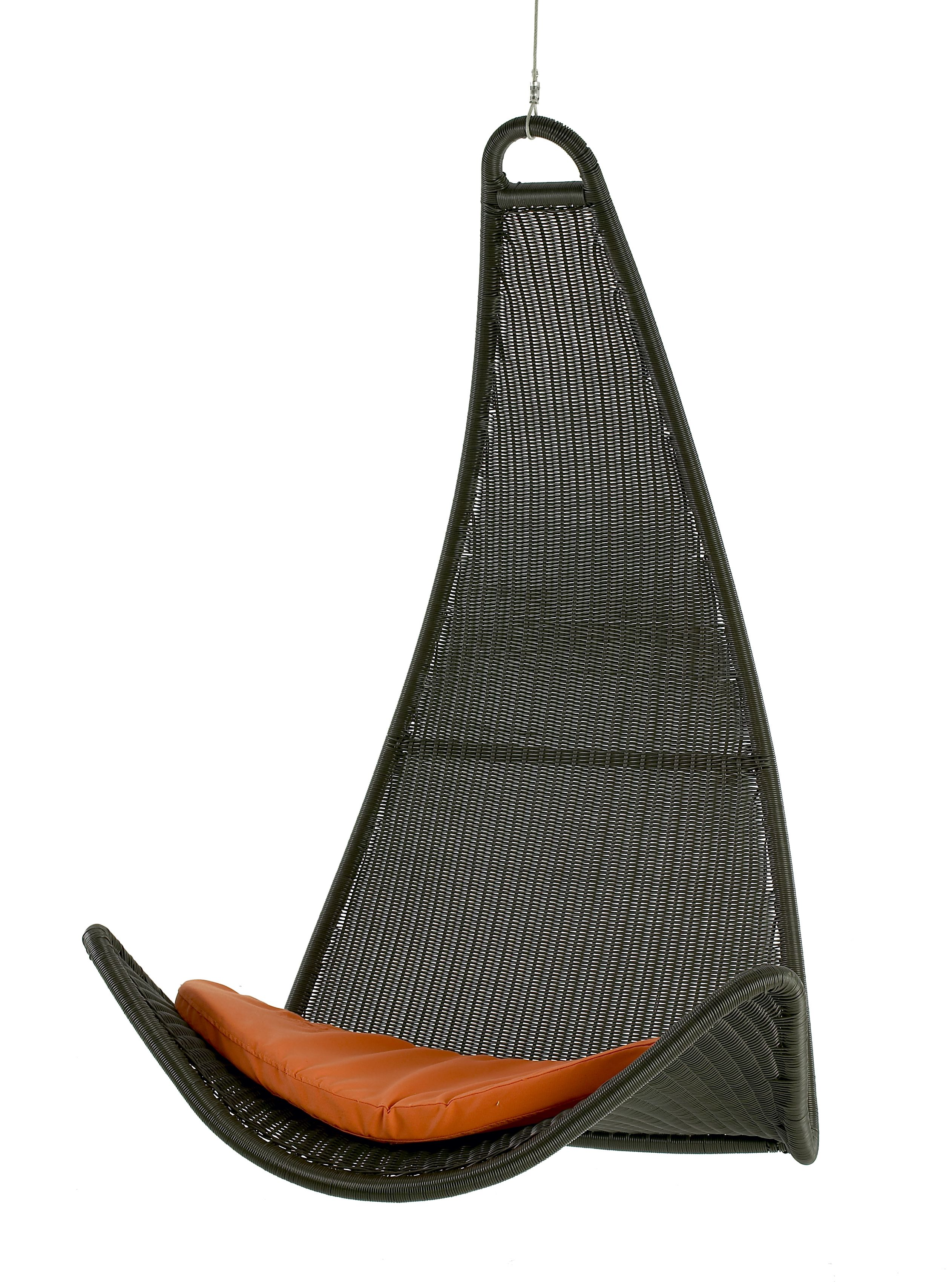 Exterior Hanging Chair Rain Cover Extraordinary Hanging