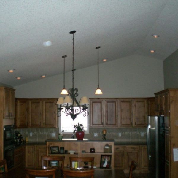 Sloped Ceiling Recessed Lighting Fixtures   http   deai rank info     Sloped Ceiling Recessed Lighting Fixtures