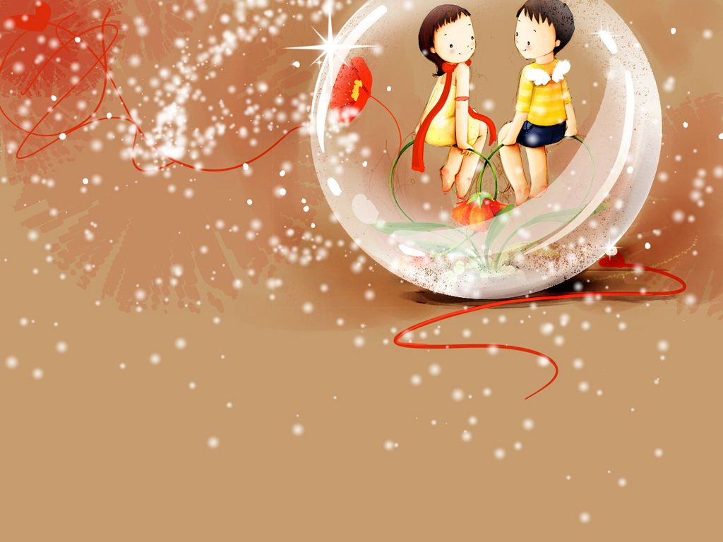 valentine day funny wallpaper for laptop | valentines day