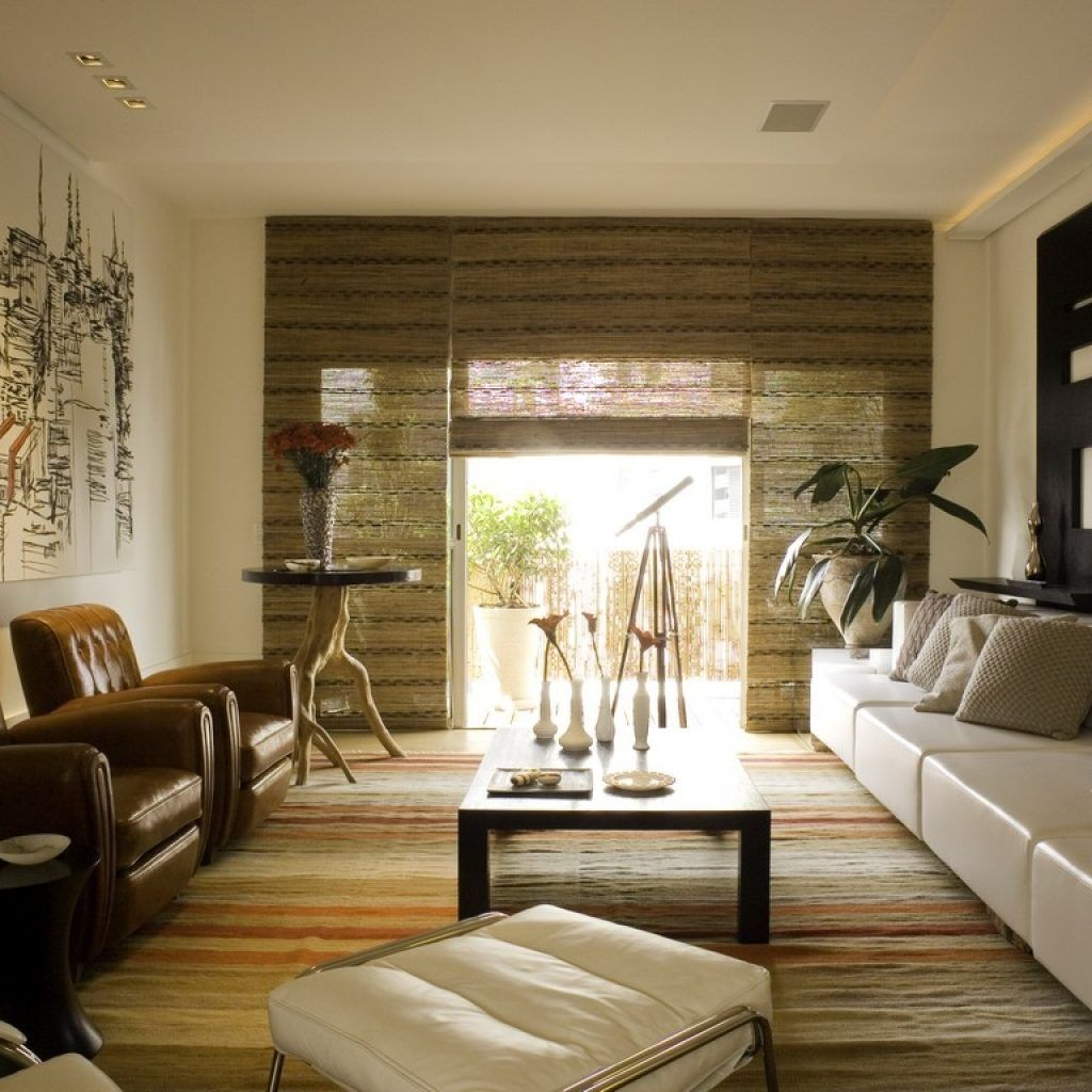 Marvelous Living Room Zen Style Pictures Exterior Ideas Gaml