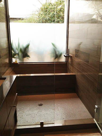 Magnificent Walk In Tubs Tubs Bath Mat And Bath
