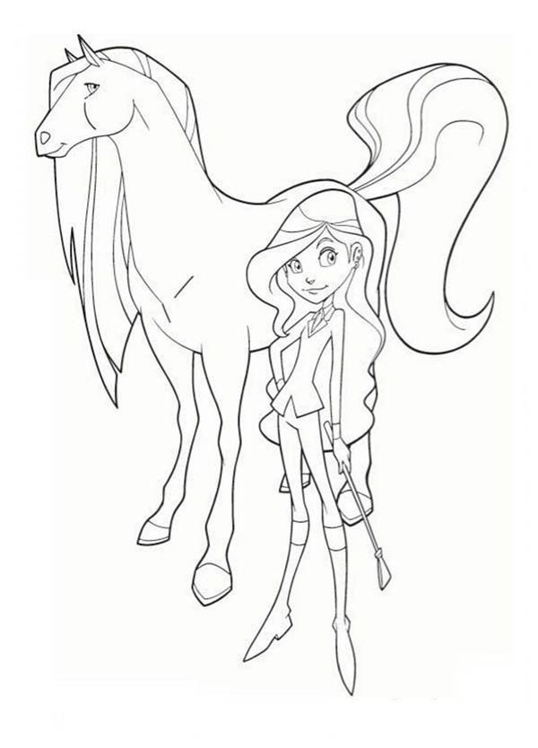 1000 images about horseland on pinterest coloring pages