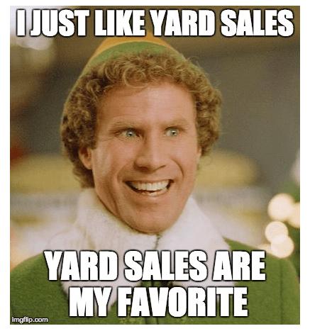 Haha. Yup me too! Funny Yard Sale Signs Pinterest