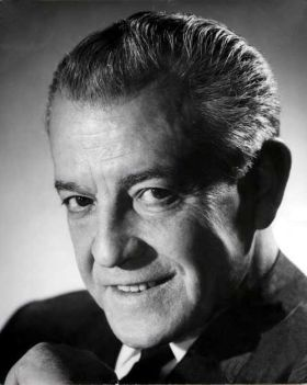 Image result for ramon novarro in later years