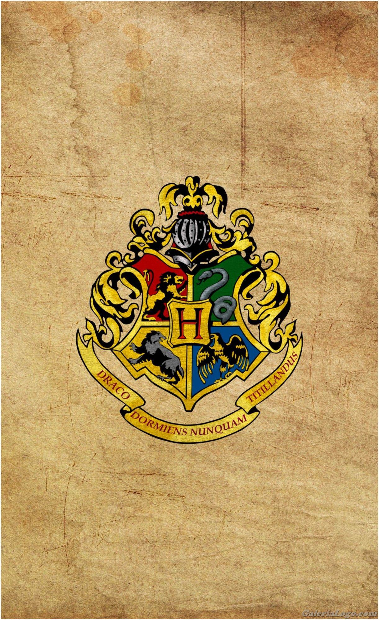 Hogwarts iphone Wallpaper Free HD Wallpaper Pinterest