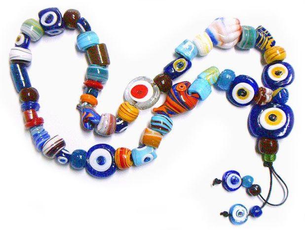 Eye Bracelet Meaning Makeupgenk